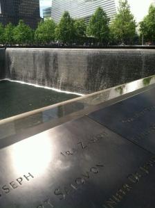 9:11 Memorial1