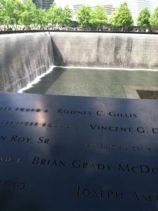 9:11 Memorial2